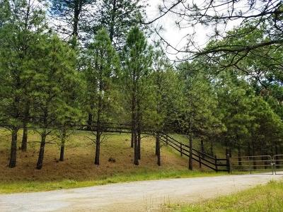 Somerset Residential Lots & Land For Sale: Lace Pine