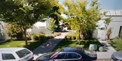 Davis CA Condo For Sale: $499,000