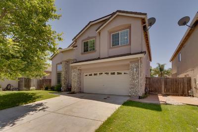 Single Family Home For Sale: 2797 Screech Owl Way