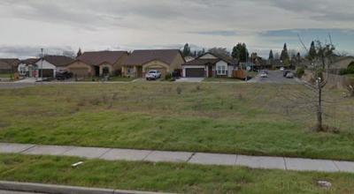 Sacramento Residential Lots & Land For Sale: 1217 Liama Creek Way