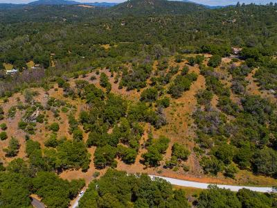 Sonora Residential Lots & Land For Sale: 18221 Aarondale Road