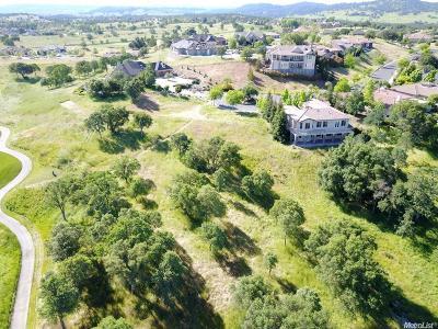 Copperopolis Residential Lots & Land For Sale: 236 Oak Wood Court