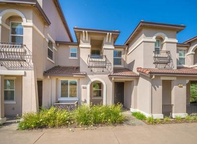 Lincoln Condo For Sale: 4013 Benton Drive