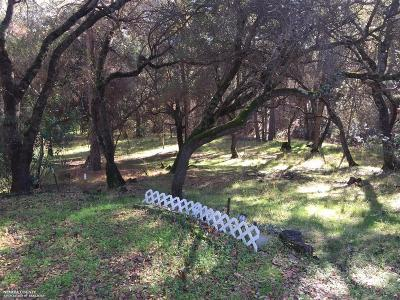 Penn Valley Residential Lots & Land For Sale: 18813 Quiet Way