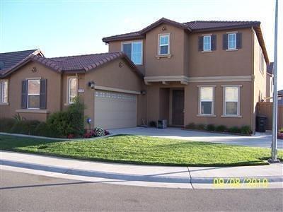 Rancho Cordova Single Family Home For Sale: 3568 Rainsong Circle
