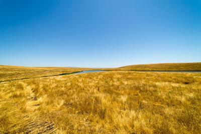 Snelling CA Commercial Lots & Land For Sale: $8,500,000