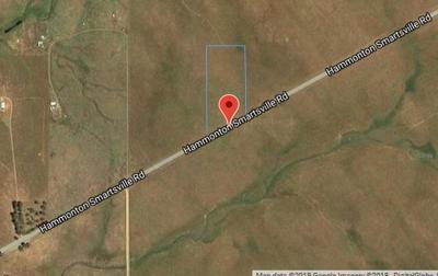 Yuba County Commercial Lots & Land For Sale: 5685 Hammonton Smartsville