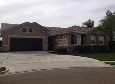 Patterson Single Family Home For Sale: 1478 Samantha Creek Drive