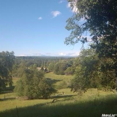 Somerset Residential Lots & Land For Sale: 4746 D Agostini