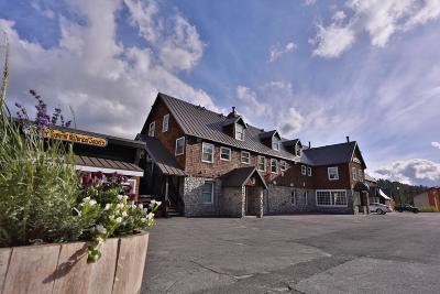 Soda Springs Condo For Sale: 21501 Soda Springs Road