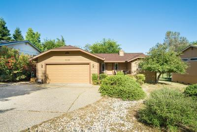 Penn Valley Single Family Home For Sale: 13089 Thistle Loop