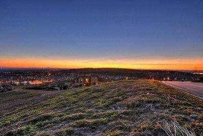 El Dorado Hills Residential Lots & Land For Sale: 4817 Gresham Drive