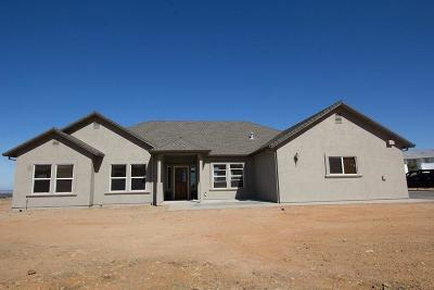 Valley Springs Single Family Home For Sale: 6700 Harding Road