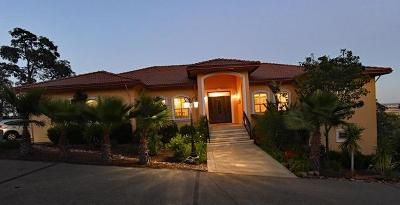 El Dorado Hills CA Single Family Home For Sale: $1,239,000
