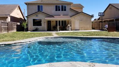 Denair Single Family Home For Sale: 4407 East Tuolumne Road