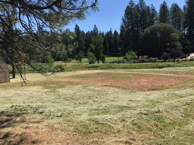 Grass Valley Residential Lots & Land For Sale: 11256 Agnes Way
