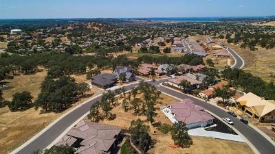 Folsom CA Residential Lots & Land For Sale: $385,000