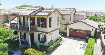 Mountain House Single Family Home For Sale: 188 West Camarada Avenue