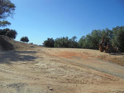 Placerville Residential Lots & Land For Sale: 4136 El Dorado Road