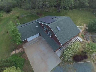 Placer County, Yuba County, Sutter County Single Family Home For Sale: 7466 White Oak Lane