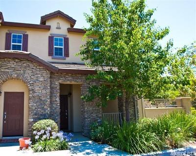 Mountain House Condo For Sale: 190 West Luna Loca Lane