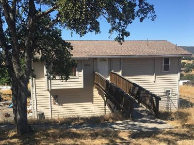 Copperopolis Single Family Home For Sale: 3450 Arrowhead