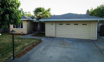 Sacramento CA Single Family Home For Sale: $434,999,000