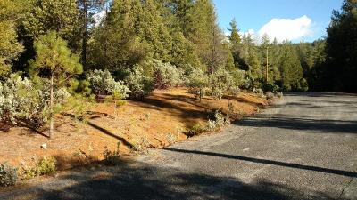 Georgetown Residential Lots & Land For Sale: 6 Sunset Peak