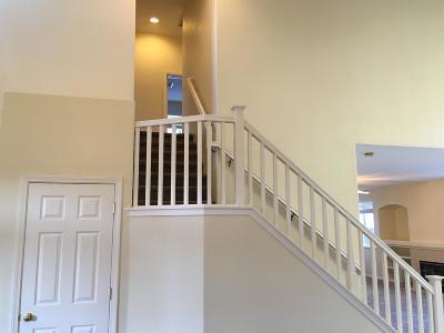 Sacramento Single Family Home For Sale: 9400 Viridian Way