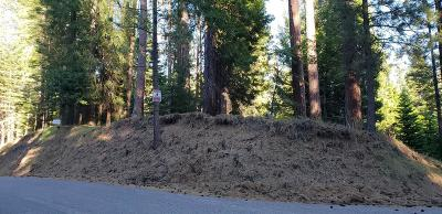 Grizzly Flats Residential Lots & Land For Sale: 4905 Deerwood Court