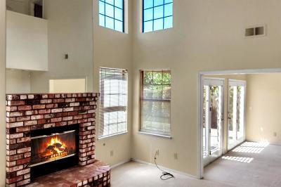 Turlock Single Family Home For Sale: 2405 Franks Court