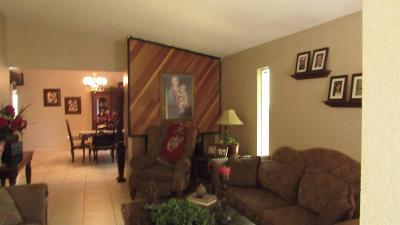 Sacramento Single Family Home For Sale: 1776 Teralba Way