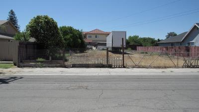 Sacramento Residential Lots & Land For Sale: 436 Exchange Street