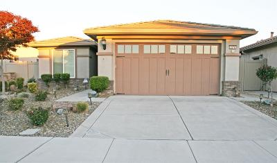 Manteca Single Family Home For Sale: 2276 Bellchase Drive