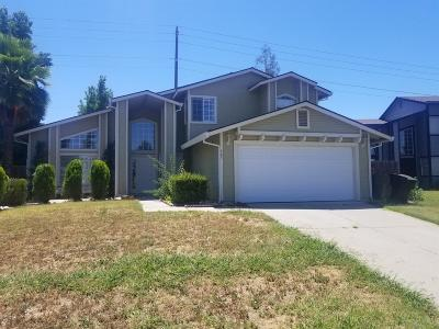 Roseville Single Family Home Active Rel. Clause: 545 Oakborough Avenue
