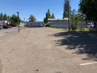 Diamond Springs Commercial For Sale: 711 Pleasant Valley Road