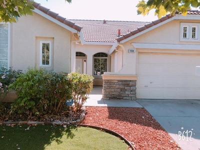 Sacramento Single Family Home For Sale: 1930 North Bend