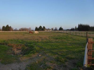 Oakdale CA Residential Lots & Land For Sale: $329,000
