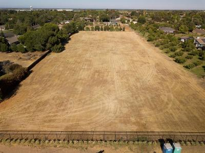 Tracy Residential Lots & Land For Sale: 8500 West Etcheverry Drive