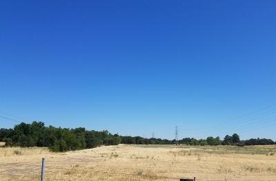 Sacramento County Residential Lots & Land For Sale: 16th Street