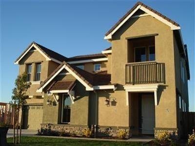 Manteca Single Family Home For Sale: 1139 Lucio Street
