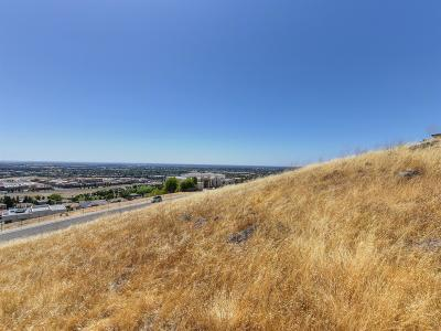 Folsom Residential Lots & Land For Sale: 414 Tobrurry Way