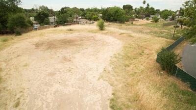 Sacramento County Residential Lots & Land For Sale: Juliesse Avenue