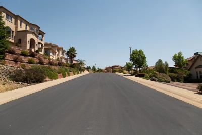 Folsom Residential Lots & Land For Sale: 1688 Schillers Court