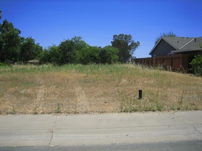 Sacramento County Residential Lots & Land For Sale: 1 Regis Court