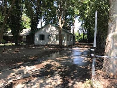 West Sacramento Single Family Home For Sale: 501 Jasmine Avenue