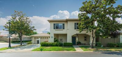 Folsom Single Family Home For Sale: 753 Rillington Court
