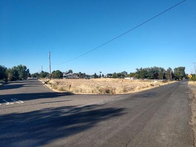 West Sacramento Residential Lots & Land For Sale: 2984 Davis Road