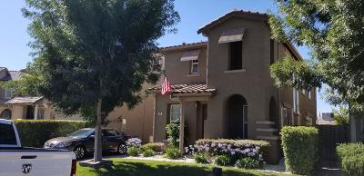 Lathrop Single Family Home For Sale: 338 Blue Sky Drive