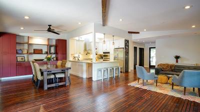 Davis CA Single Family Home For Sale: $1,250,000